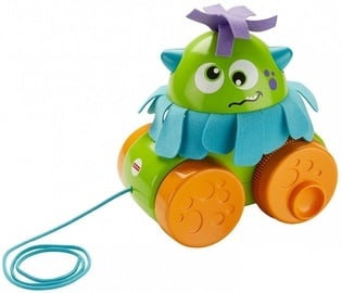 Fisher Price Walk & Whirl Monster FHG01