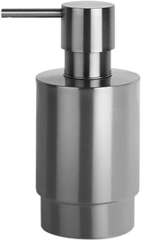 Spirella Soap Dispenser Nyo Mate Stainless Steel
