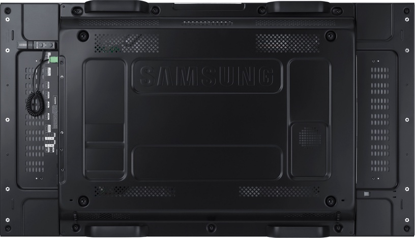 Монитор Samsung LH55UDEBLBB, 55″, 8 ms
