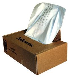 Fellowes Waste Bags Shredders 36053