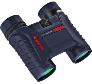 Tasco Offshore 8x25 Binoculars Blue