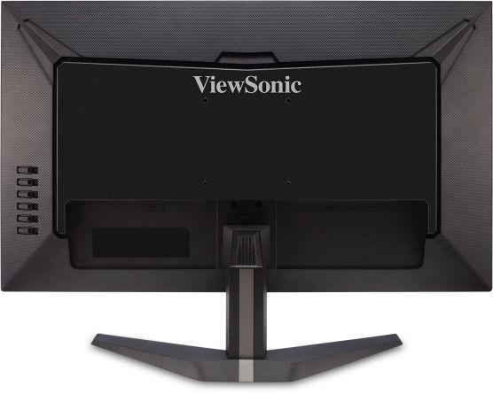 Монитор Viewsonic VX2758-2KP-MHD, 27″, 1 ms