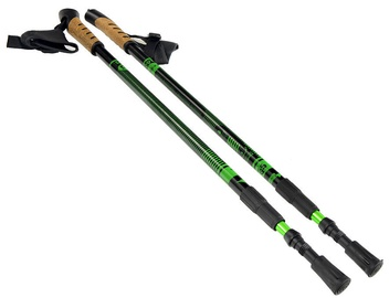 Bjorn Scout Walking Poles
