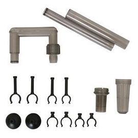 Tetra Spare Parts Set EX 1200/1200 Plus