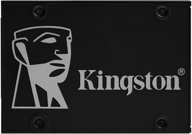 """Kingston KC600 1TB 2.5"""" SATA SSD"""