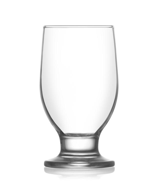 Klaas 305 ml 6 tkLV-REN20F