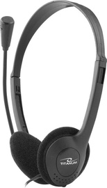 Esperanza Titanum TH112 Rave Headset