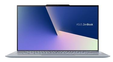 Asus ZenBook S13 UX392FA-AB015T Blue PL