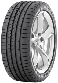 Suverehv Goodyear Eagle F1 Asymmetric 2, 255/45 R19 104 Y