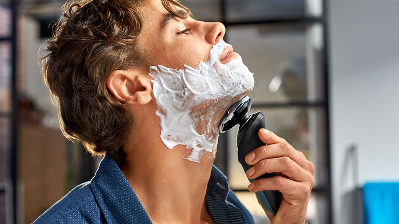 Philips Shaver Series 7000 S7930/16