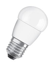 LED lamp Osram SCLP40 827 FR E27