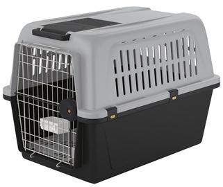 Ferplast Pet Carrier Atlas 50 Professional Gray