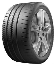 Suverehv Michelin Pilot Sport Cup 2, 295/30 R20 101 Y XL E C 73