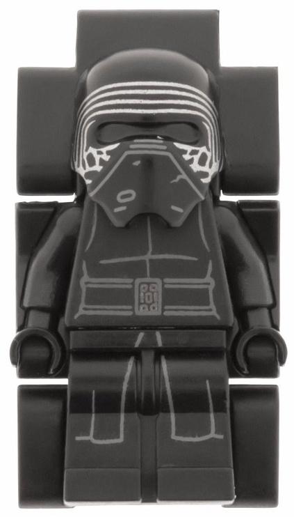LEGO Minifigure Link Buildable Watch Kylo Ren 8020998
