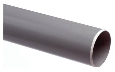 Toru Wavin, PVC, 50 mm, 0,25 m,  hall