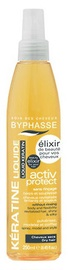 Byphasse Liquid Keratin Activ Protect 250ml