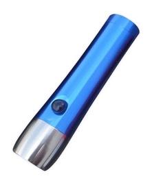 Taskulamp Vagner SDH SD-3079, 14 LED, 3xAAA