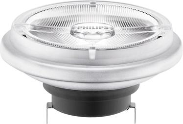 Philips Master LEDspot LV AR111 12V 20W