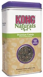 Kong Naturals Premium Catnip 141g