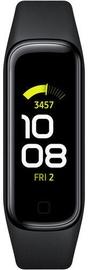 Nutikell Samsung Galaxy Fit2, must