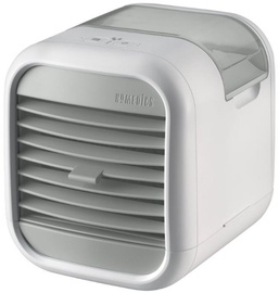 Вентилятор Homedics PAC-25-EU2 Personal Space Cooler 2.0, 6 Вт