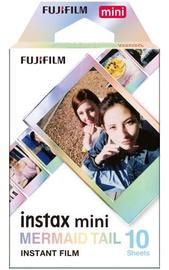 Fujifilm Instax Mini 1x10 Mermaid Tail