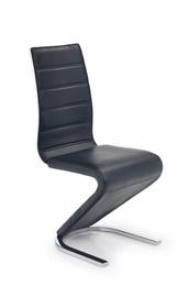 Стул для столовой Halmar K194 Black