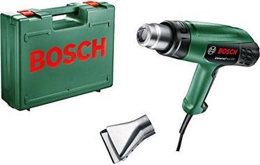 Bosch UniversalHeat 600 Heat Gun 1800W