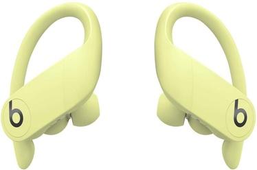Beats Powerbeats Pro In-Ear Wireless Spring Yellow