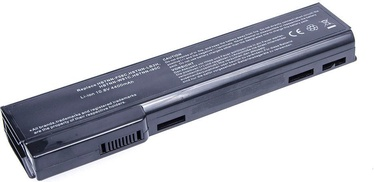 Green Cell Battery HP EliteBook 8460p ProBook 6360b 6460b 6560b 4400mAh