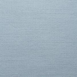 Klaaskiudtapeet ST T1003, 1x50 m, sinine