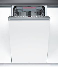 Integreeritav nõudepesumasin Bosch SPV46MX02E