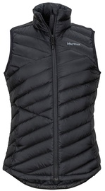 Marmot Womens Highlander Vest Black S