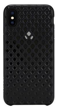 Incase Lite Back Case For Apple iPhone X Black