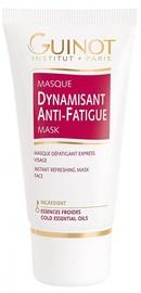 Näomask Guinot Dynamisant Anti-Fatigue, 50 ml
