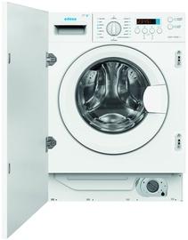 Встраиваемая стиральная машина Edesa EWF-1480-I