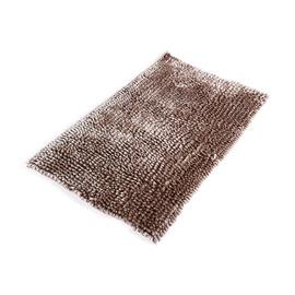 Vannitoa põrandamatt Domoletti ma3488b, 800x500 mm