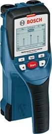 Bosch D-tect 150 SV Wall / Floor Scanner