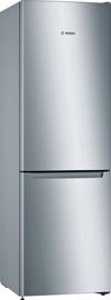 Холодильник Bosch KGN36NLEB