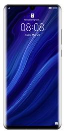 Huawei P30 Pro 8/256GB Dual Black