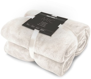 Одеяло DecoKing Mic Cream, 240x220 см