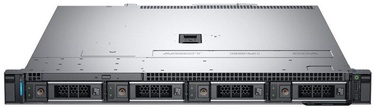Dell PowerEdge R240 Rack Server 210-AQQE-273358506