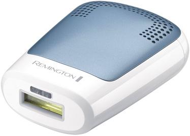 Фотоэпилятор Remington Compact Control IPL3500