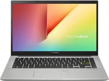 """Sülearvuti Asus VivoBook 14 X413JA-EB509T PL Intel® Core™ i5, 8GB/512GB, 14"""""""
