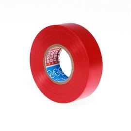Tesa Tesaflex 53948 20m Red