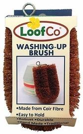 Loofco Washing Up Brush 1pcs