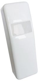 Proove 311556 Motion Sensor White