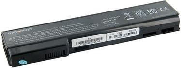 Whitenergy Battery For HP ProBook 6360b 5200mAh