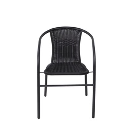 SN Bistro Chair Brown