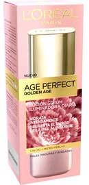 L´Oreal Paris Age Perfect Golden Face Serum 30ml